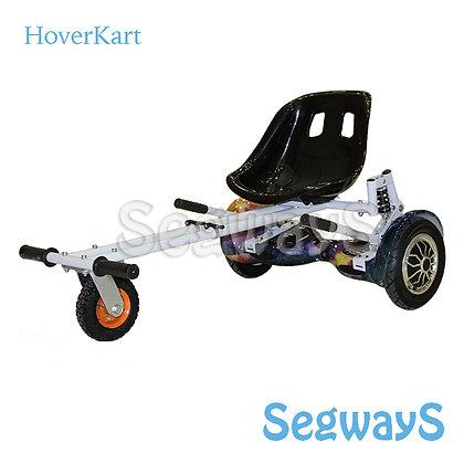HoverKart