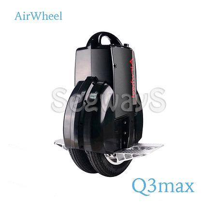 Airweel Q3 MAX