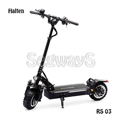 Halten RS03