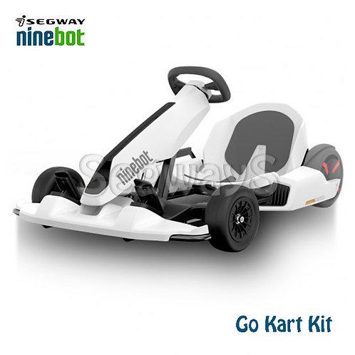 Segway-Ninebot GoKart
