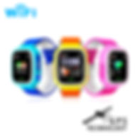 Smart Watch G72 - SegwayS.jpg