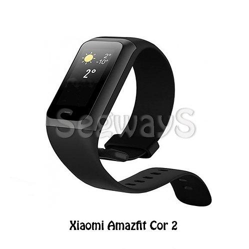 Xiaomi Amazfit Cor 2
