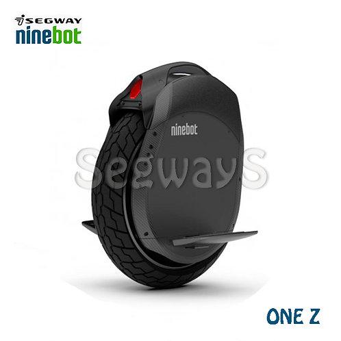 Ninebot ONE Z