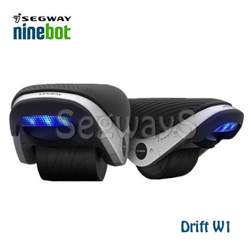 SegwayS Drift W1