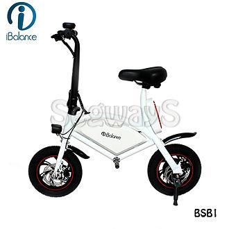 IBalance BSB 1 SegwayS| iBalance BSW|