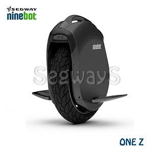 Ninebot Z SegwayS 1.jpg