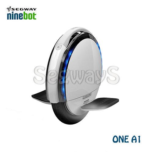 Ninebot А1