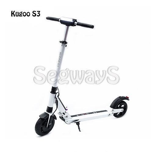 Kugoo S3 (JILONG)