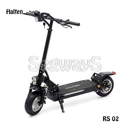 Halten RS02