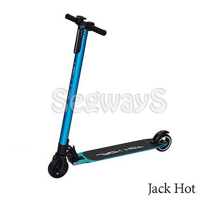 Jack Hot