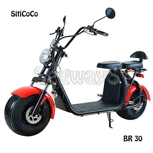 SitiCoCo BR23