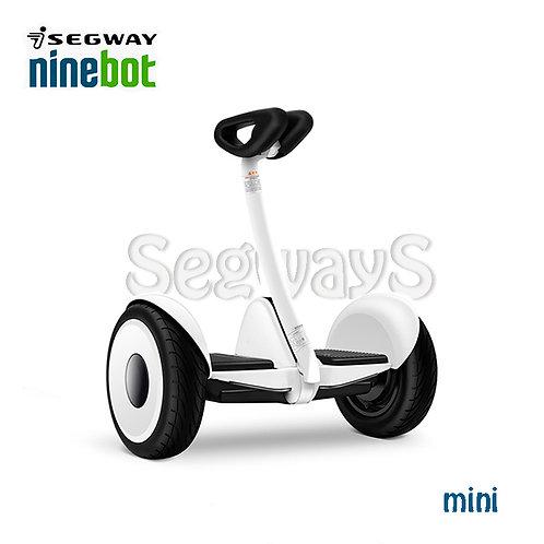 SEGWAY mini