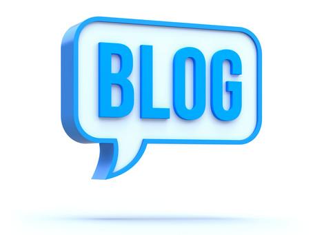 Welcome To Worship Arts Dance Blog!