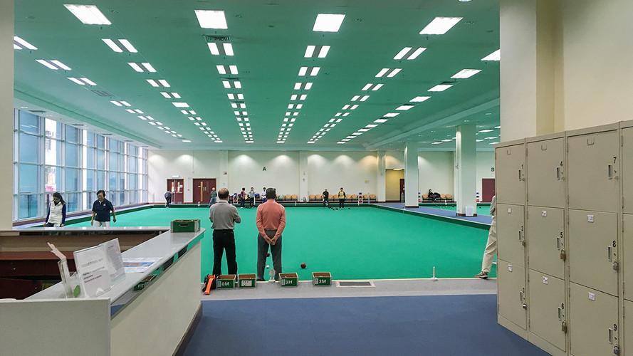 Ap_Lei_Chau_Sports_Centre_Level_4_Bowlin
