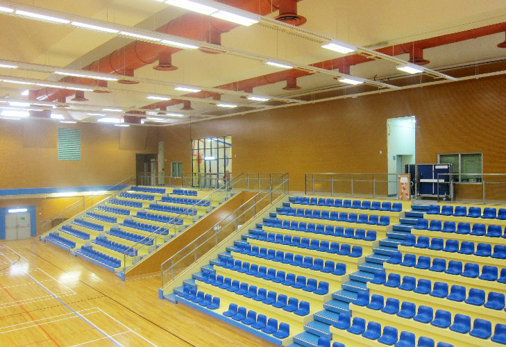 719_Photo_Choi Hung Road Sports Centre(2