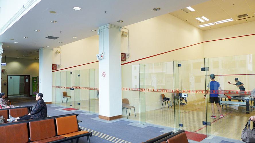 Ap_Lei_Chau_Sports_Centre_Level_2_Squash
