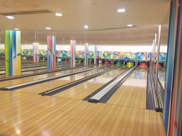 Bowling Alleys.jpg