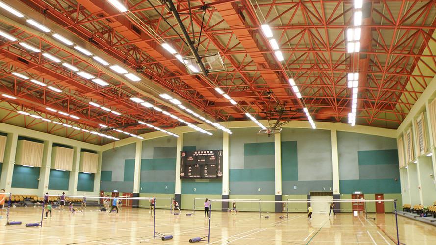 Ap_Lei_Chau_Sports_Centre_(arena)_rz.jpg