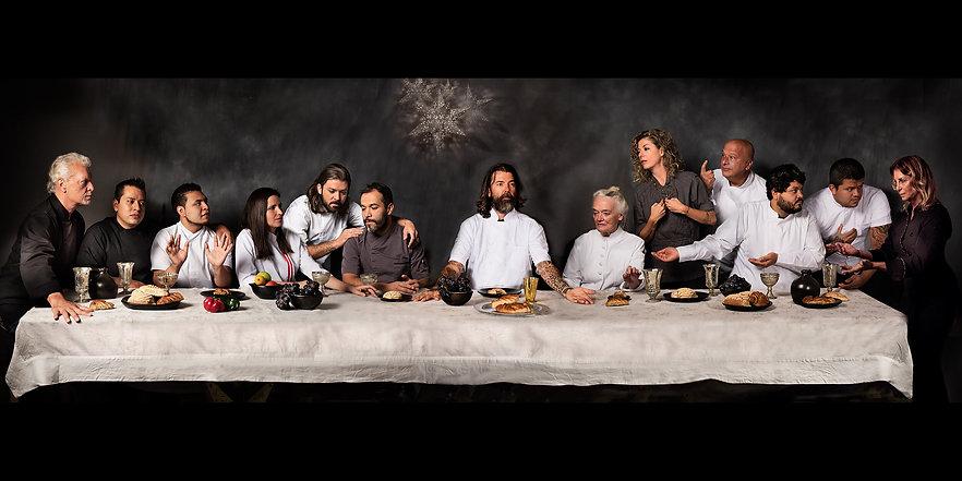 last-_Supper-poster_web copy2.jpg