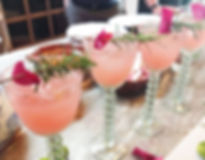 2 pink drinks.jpg