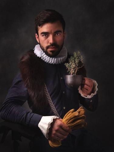 Eduardo-gunther.jpg