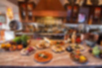 kitchen and food.jpg