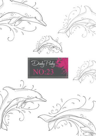 Item No. DP 23