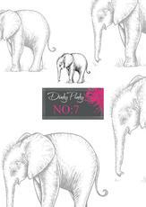 Dinky Pinky No. 7