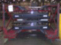 Forkable Rack Front Bumper Rack.jpg