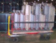 rear quarter trim panel rack.jpg