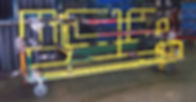 ac heater pipe longline rack.jpg