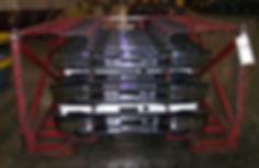 Forkable Rack Rear Bumper Rack.jpg