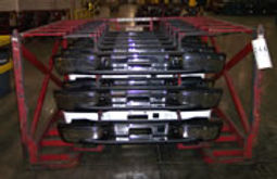Forkable Rack Rear Bumper Rack.jpg
