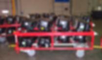 fuel tank rack.jpg