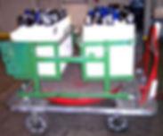 rear shock rack.jpg