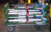prop shaft rack.jpg