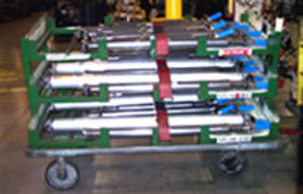 prop shaft rack.jpg