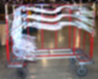 wire harness rack.jpg