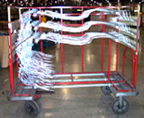 wire harness rack.jpg