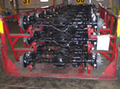 Forkable Rack Rear Axle Rack.jpg