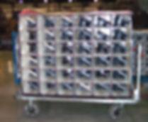 overhead console rack.jpg