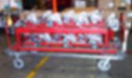 Front Axle Rack.jpg