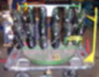 coil spring rack.jpg