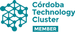 Cordoba Cluster Technology