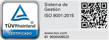 TR-Testmark_9000008520_ES_CMYK_with-QR-C