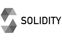 Solidity