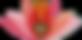 [fix]-Beauty-Resort-Arya-ロゴ-(透過)_edited.