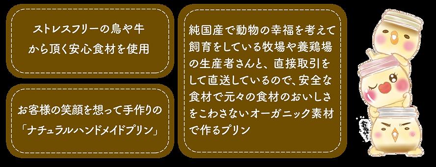 コンセプト詳細2.png
