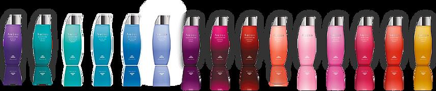 aujua_concept_bottle.png
