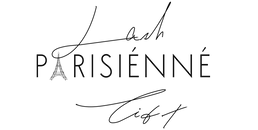 pll-logo01 (1).png
